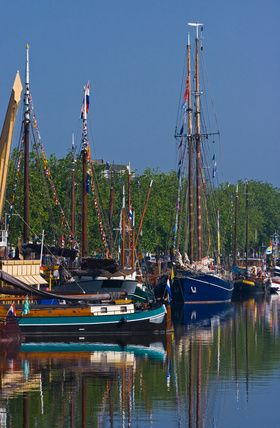 Bristol Harbour Festival, near Whitehouse Guest Rooms Bed and Breakfast in Bristol